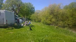 Ahr Therme Bad Neuenahr Campingplatz