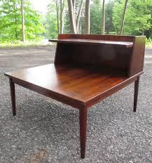 mid century modern surfboard coffee table sold 2017 u2014 adverts vintage u0026 modern furniture