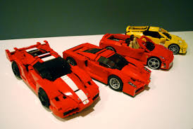 maserati lego classic cars made from lego cars page 3 owners forum australia