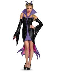 evil woman halloween costume disney maleficent costume disney sleeping beauty sassy