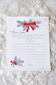 best 25 christmas wishes ideas on pinterest christmas wish list