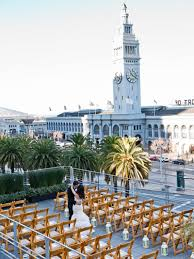 the best urban wedding venues with city views instyle com