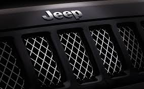 jeep logo black jeep logo wallpapers u2013 wallpapercraft