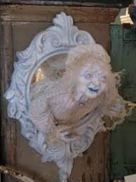 spirit halloween springfield il halloween witch goblin black cat jack o lantern bat skull