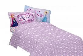 Princess Bedding Full Size Twin Princess Bedding Purple Disney Beds â U20ac U201d Modern Storage Image