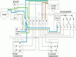 central heating pump wiring diagram electric heat pump wiring