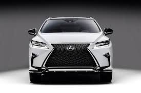 lexus el cajon general manager 2016 lexus rx auto pinterest lexus cars and cars
