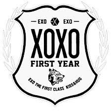 exo xoxo lirik planet lyrics lirik lagu exo xoxo full album korean ver