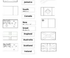 639 free countries nationalities worksheets