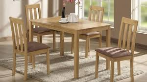 cheap dining room set gorgeous best 25 cheap dining room sets ideas on table set