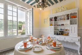 chambres hotes beaune chambre d hôtes n 21g1248 à bligny les beaune côte d or