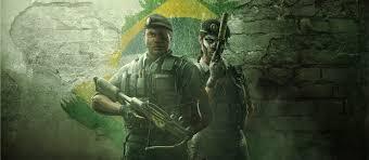 siege dia season 3 operators rainbow six siege updates