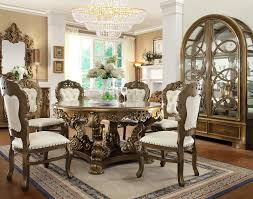 dining room table setting ideas dining room cool formal dining room table setting ideas