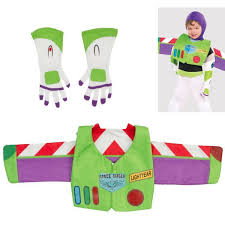 Toy Story Halloween Costumes Toddler 25 Buzz Lightyear Costume Ideas Buzz