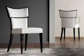 sedie per sala da pranzo come scegliere le sedie da abbinare al tavolo da pranzo