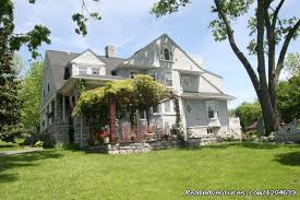 Bed And Breakfast Harrisonburg Va Enjoy The Great Outdoors At Fox Hill B U0026b Suites Fairfield
