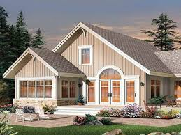 small country style house plans small farmhouse house plans 100 images best 25 small