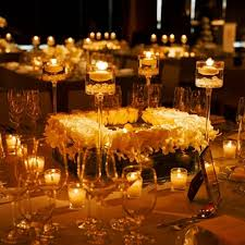 new elegant party decoration ideas 11 with additional home design