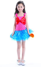 Inexpensive Children S Clothing Online Get Cheap Children Clothes China Aliexpress Com Alibaba