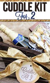 date gift basket ideas best 25 unique bridal shower gifts ideas on wine