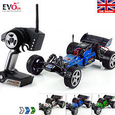 wltoys l959 wave runner wl toys l959 1 12 2wd electric rc buggy 2 4ghz blue ebay