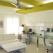 altus ceiling fan with light altus hugger ceiling fan optional light the modern fan company