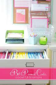 105 best organization images on pinterest home crafts and