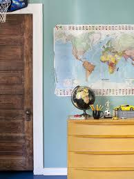 chambre ado fille moderne indogate com decoration chambre moderne ado