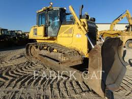 used dozer for sale used track type tractors fabick cat
