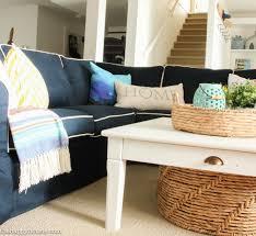 Interior Our New Re Decorated Magnificent Natuzzi By Interior Concepts Furniture Italsofa I Lear