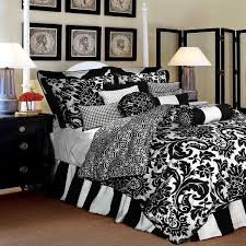 Fleur De Lis Comforter 86 Best Comforters Images On Pinterest Master Bedrooms Home