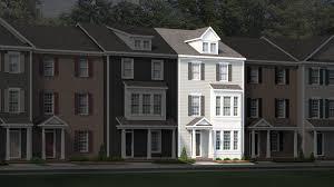 5401 north chesapeake homes