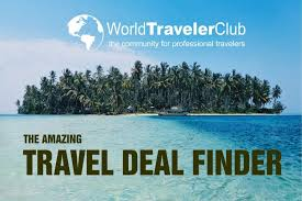Travel Deals images Our travel deal search engine access to more than 800 amating jpg