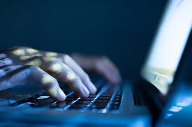 here u0027s what u0027s at risk if you fall for an email tax scam