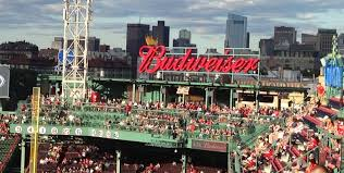 fenway park seating map boston sox fenway park seating chart map