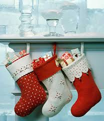 Home Made Decoration 61 Easy And In Budget Diy Christmas Decoration Ideas Part Iii