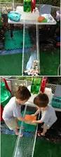 614 best learning creative spaces outside images on pinterest