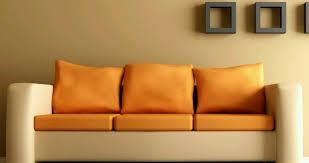 Simple Sofa Set Design Extraordinary Pictures Sofia Vergara Net Amazing Sofa In Sepsis 3