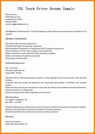 Resume Examples For Laborer Landscaping Resume Top 8 Laborer Samples 9 Objective For General