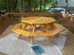 Ana White Preschool Picnic Table Diy Projects by Build A Bigger Kid U0027s Picnic Table Outdoor Furniture Tutorials