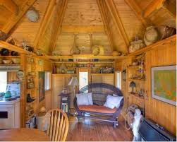 images of small cabin ideas design home interior and landscaping