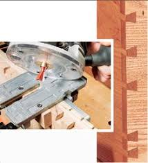 Woodworking Joints Router by Why Would You Use Split Mortise And Tenon And Glue Breadboard