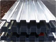in stock type a roof deck form u0026 floor deck in ma nh vt me