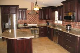 100 fix kitchen cabinets tips tricks for painting oak