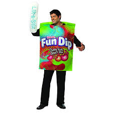 Cheese Halloween Costume Food Halloween Costumes Couples Costumes Friends Solo