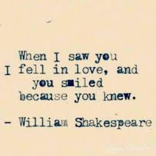 wedding quotes romeo and juliet romeo and juliet shakespeare quote literary quotes