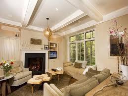living room furniture online arrange furniture online how to arrange living room furniture