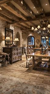 European Inspired Home Decor Best 25 Rustic Italian Decor Ideas On Pinterest Italian