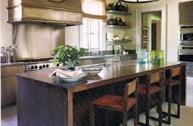 kitchen island for kitchen praiseworthy island kitchen menu