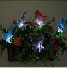 Discount Outdoor Christmas Decorations Online by Butterfly Door Decorations Online Butterfly Door Decorations For